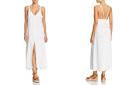 TAVIK Jean Maxi Dress Swim Cover-Up - Bloomingdale's_2