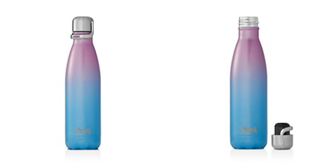 S'well Artemis Sport Bottle, 17 oz. - Bloomingdale's_2