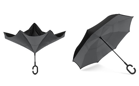 Shedrain Reverse Umbrella - Bloomingdale's_2