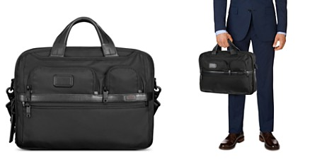 TUMI T-Pass Laptop Slim Brief - Bloomingdale's_2