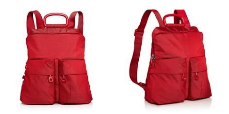 Mandarina Duck MD20 Slim Backpack - 100% Exclusive - Bloomingdale's_2