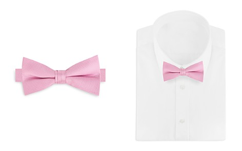 Bloomingdale's Boys Boys' Bow Tie - 100% Exclusive_2