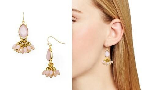 Crystal Drop Earrings - 100% Exclusive - Bloomingdale's_2