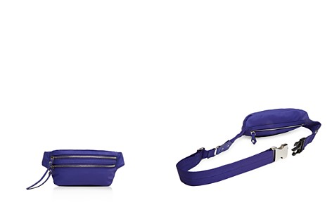 MZ WALLACE Jessi Belt Bag - Bloomingdale's_2