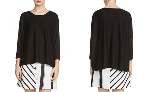 Maje Hippon Sweater - Bloomingdale's_2