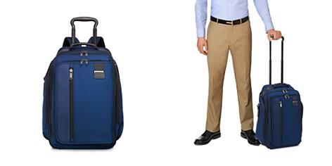 Tumi Merge Wheeled Backpack - Bloomingdale's_2