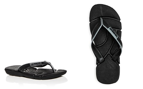 havaianas Men's Power Flip-Flops - Bloomingdale's_2