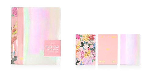 ban.do Notebooks, Set of 3 - Bloomingdale's_2