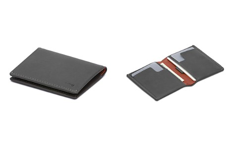 Bellroy Slim Sleeve Wallet - Bloomingdale's_2