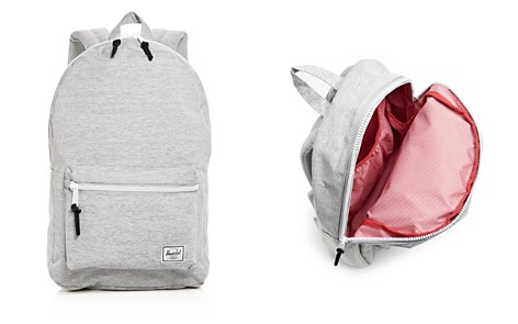 Herschel Supply Co. Settlement Backpack - Bloomingdale's_2