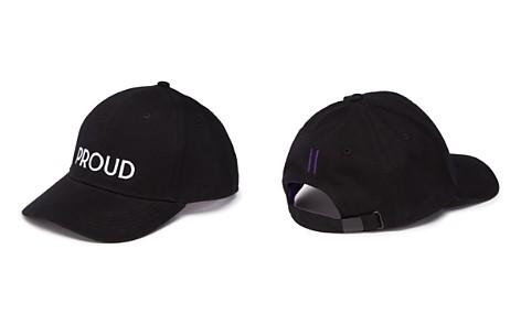 Gents x Native Son Proud Hat - Bloomingdale's_2