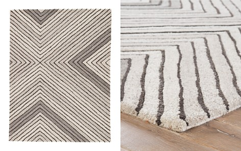 Jaipur Asos Area Rug Collection - Bloomingdale's_2