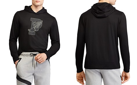 Polo Ralph Lauren Polo Performance Hooded Graphic Tee - Bloomingdale's_2