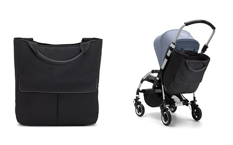 Bugaboo Bee Mammoth Bag - Bloomingdale's_2