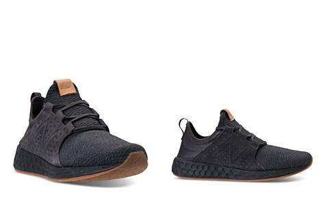 New Balance Men's Cruz Sneakers - Bloomingdale's_2
