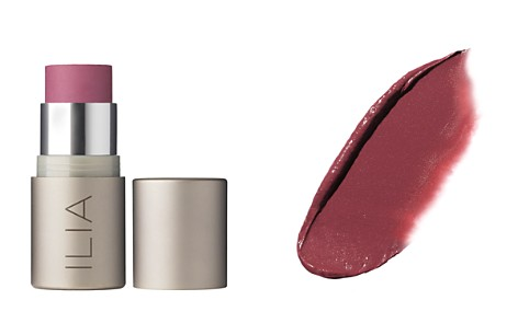 ILIA Multi-Stick Blush - Bloomingdale's_2