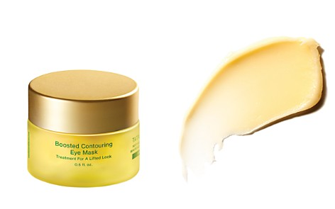 Tata Harper Boosted Contouring Eye Mask - Bloomingdale's_2