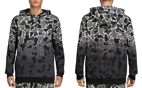adidas Originals Camo Print Hooded Sweatshirt - Bloomingdale's_2
