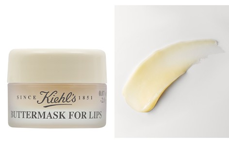 Keihl's Since 1851 Buttermask Lip Smoothing Treatment - Bloomingdale's_2