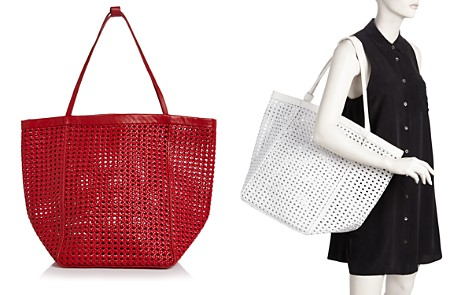 Elizabeth and James Teller Woven Tote - Bloomingdale's_2