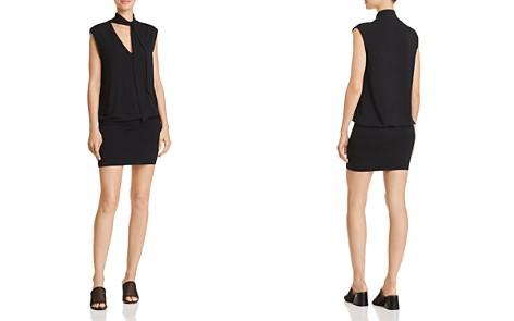 Bailey 44 Academic Tie-Neck Dress - Bloomingdale's_2
