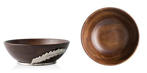Juliska Merriam Serving Bowl - Bloomingdale's_2