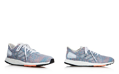 Adidas Women's PureBoost DPR Sneakers - Bloomingdale's_2