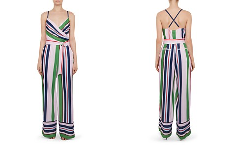 Ted Baker Canpala Bay of Honor Jumpsuit - Bloomingdale's_2