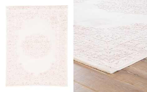 """Jaipur Fables Two Dreamy Area Rug, 7'6"""" x 9'6"""" - Bloomingdale's_2"""
