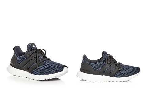 Adidas Women's Ultraboost Parley Knit Lace Up Sneakers - Bloomingdale's_2
