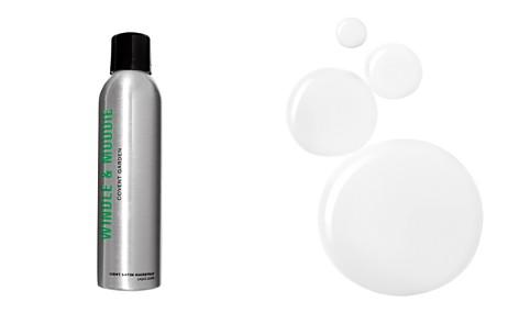 Windle & Moodie Light Satin Hairspray - Bloomingdale's_2
