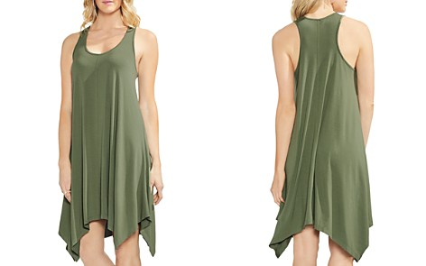 VINCE CAMUTO Jersey Tank Dress - Bloomingdale's_2