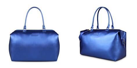 Lipault - Paris Miss Plume Weekend Bag - Bloomingdale's_2