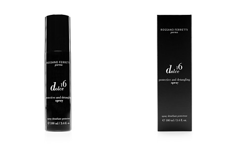 Rossano Ferretti Dolce Protecting & Detangling Spray - Bloomingdale's_2