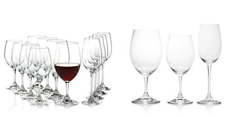 Riedel Ouverture Buy 8, Get 12 Glassware Set - Bloomingdale's Registry_2