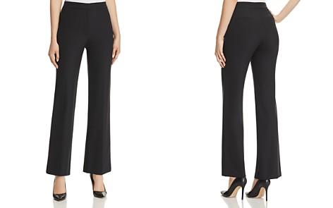 Rebecca Taylor Phoebe Wide Leg Pants - 100% Exclusive - Bloomingdale's_2
