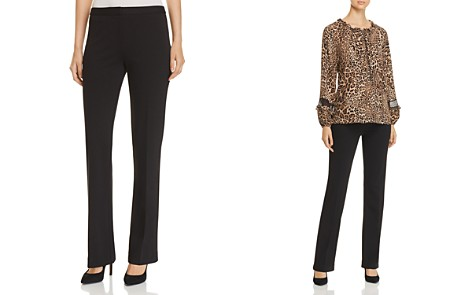 Le Gali Marti Flared Pants - 100% Exclusive - Bloomingdale's_2
