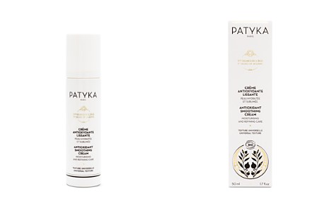 Patyka Antioxidant Smoothing Cream - Universal Texture - Bloomingdale's_2