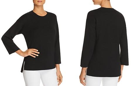 Kobi Halperin Kenya High/Low Sweater - Bloomingdale's_2