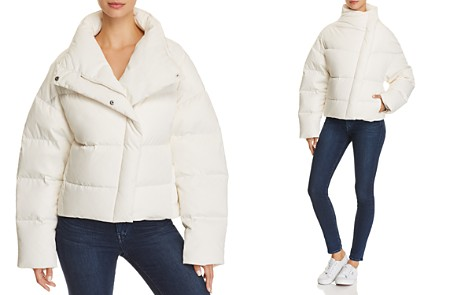 Theory Offset Puffer Jacket - Bloomingdale's_2