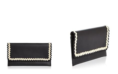 Loeffler Randall Everything Wallet Leather Wallet - Bloomingdale's_2