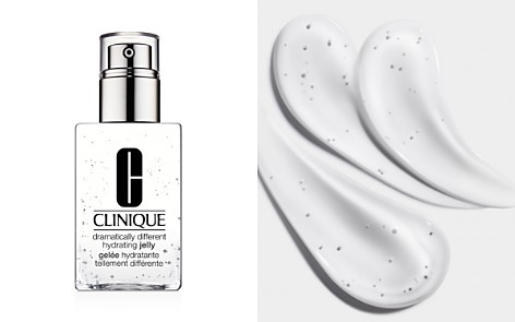 Clinique Dramatically Different™ Hydrating Jelly 4.2 oz. - Bloomingdale's_2
