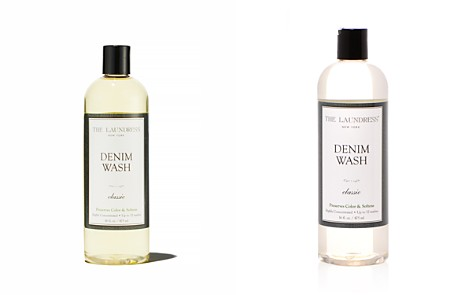 The Laundress Denim Wash - Bloomingdale's Registry_2