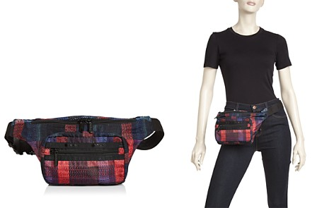 LeSportsac Montana Belt Bag - Bloomingdale's_2