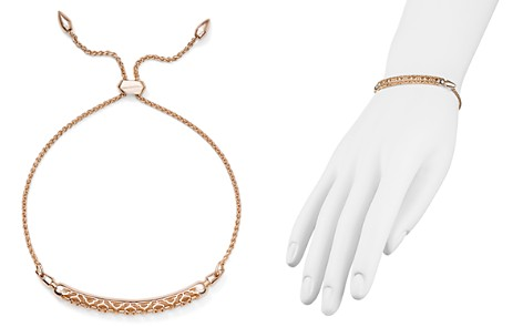 Kendra Scott Gilly Slider Bar Bracelet - Bloomingdale's_2