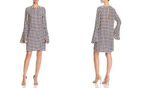 Equipment Mari Printed Silk Dress - Bloomingdale's_2