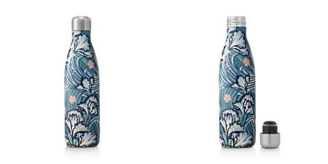 S'well Kyoto Bottle, 17 oz. - Bloomingdale's_2