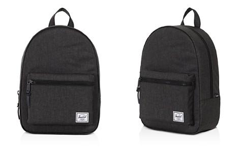 Herschel Supply Co. Grove Backpack - Bloomingdale's_2
