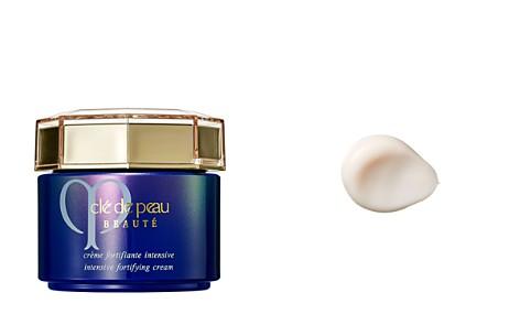 Clé de Peau Beauté Intensive Fortifying Cream - Bloomingdale's_2