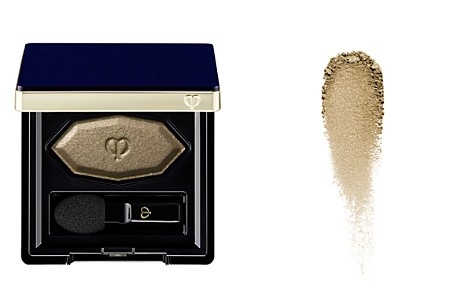 Clé de Peau Beauté Powder Eye Color Solo - Bloomingdale's_2